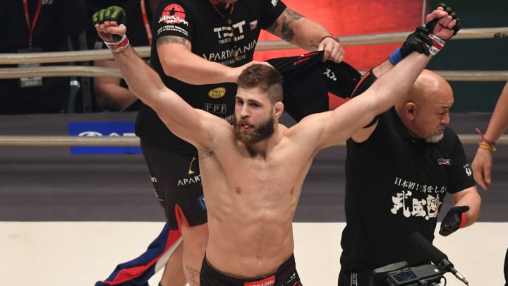 Dominick Reyes vs Jiri Prochazka UFC Vegas 25 light heavyweight title bout odds, prediction, fight info, stats, stream and betting insights.