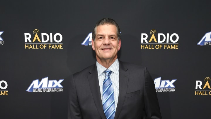 Mike Golic is Taking Ideas on Twitter For What They Should Discuss ...