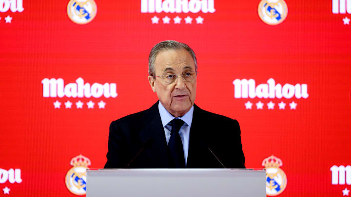 Super League clubs already pursuing legal action against FIFA & UEFA threats