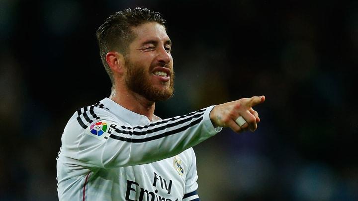 Possível End of an Era tem animado torcedores | Real Madrid CF v Rayo Vallecano de Madrid - La Liga