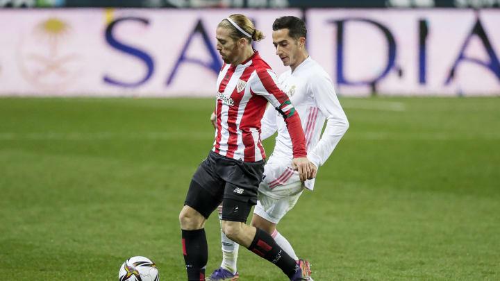 Real Madrid precisa da vitória para seguir sonhando com o título de LaLiga