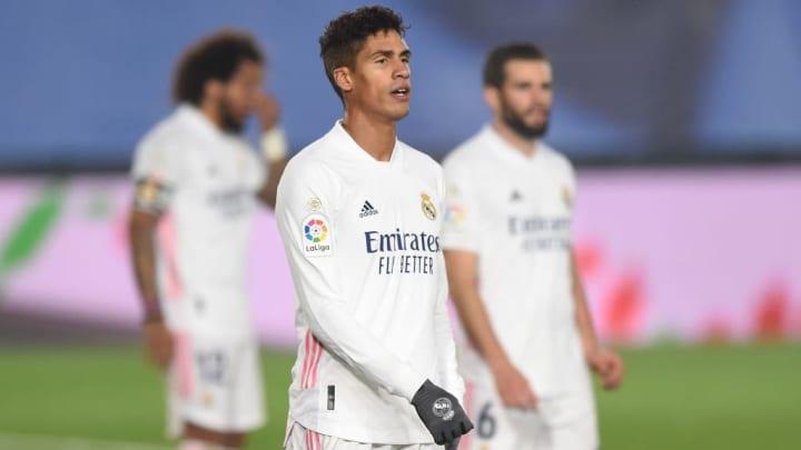 Los 5 motivos para creer en la victoria del Atlético sobre el Real Madrid 1