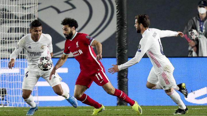 Liverpool braucht gegen Real ein kleines Fußballwunder