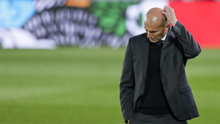 The possible managers of Europe's top clubs next season