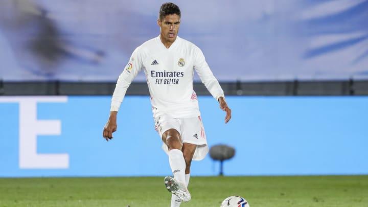 Real Madrid: Varane-Millionen für Koundé-Deal mit dem FC Sevilla?