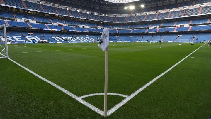 The Super League plans have torn football apart