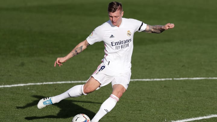 Atalanta vs Real Madrid odds, prediction, lines, spread, date, stream & how to watch Champions League match.