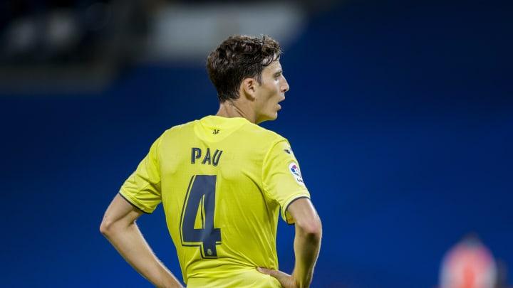 Chelsea nimmt Pau Torres ins Visier