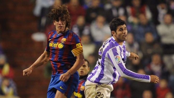 El último once del FC Barcelona en la primera etapa de Joan Laporta como presidente 4