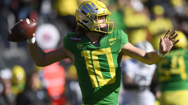 Michigan st vs oregon betting line online betting sites for cricket