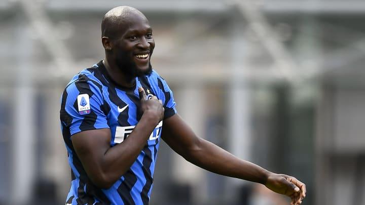 Chelsea quer tirar Lukaku da Inter de Milão