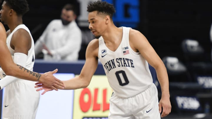 college basketball betting predictions