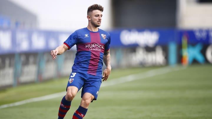 Pablo Maffeo zieht es wohl erneut nach Spanien