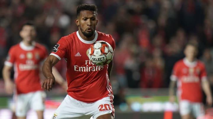 Gelingt Benfica die Titelverteidigung?