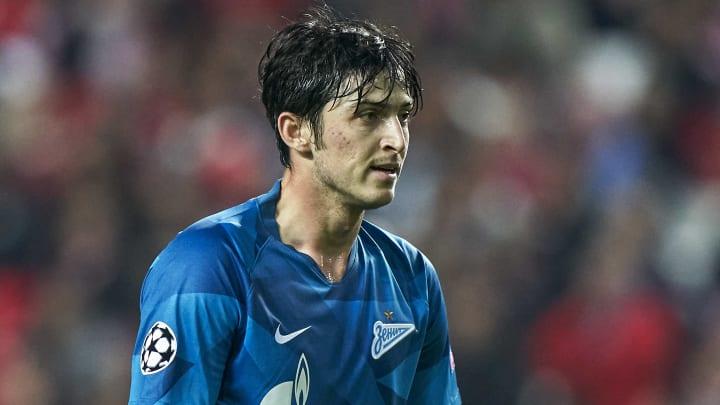 Sardar Azmoun könnte nach Leverkusen wechseln