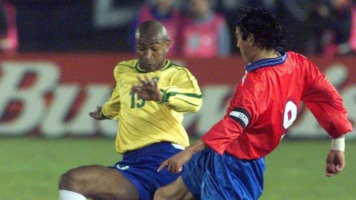 SOC-COPA-BRASIL-CHILE 7