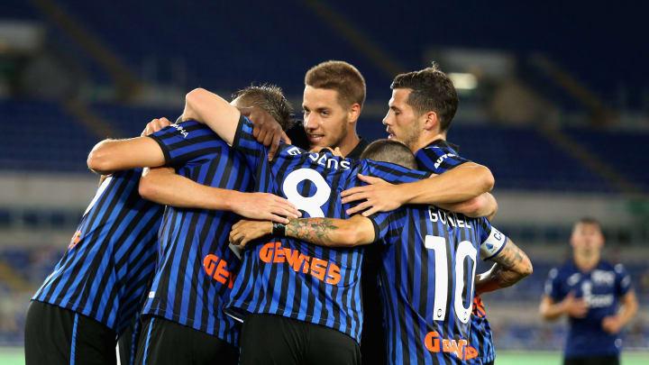 Champions League, Midtjylland-Atalanta ore 21.00: le