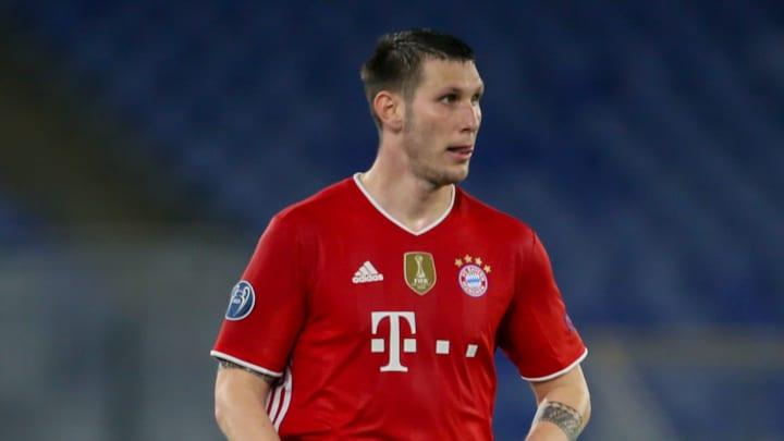 Niklas Süle regt sich über ungerechtfertigte Kritik auf