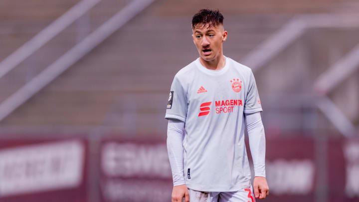 Angelo Stiller wechselt wohl zur TSG Hoffenheim