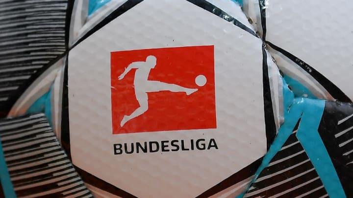 Sieben Klubs sind noch nie aus der Bundesliga abgestiegen