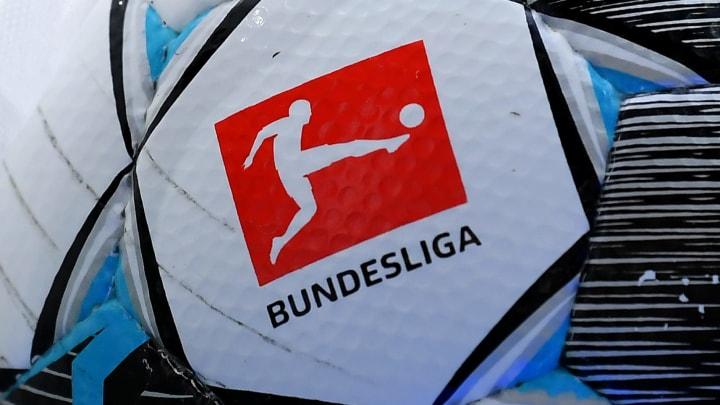 In wenigen Wochen geht die 58. Bundesliga-Saison zu Ende