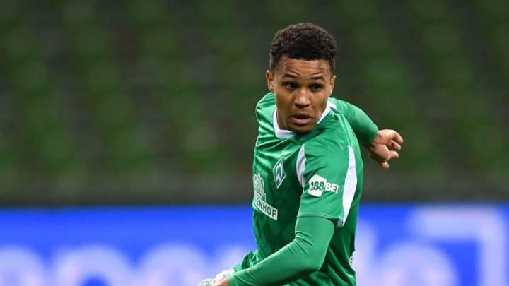 Werder Bremen Transfers 16 17