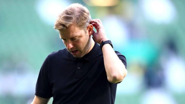 Wo Wird Das Relegationsspiel Гјbertragen
