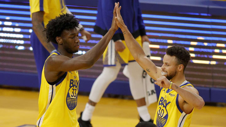 Clippers vs Warriors Odds, Spread, Line, Over/Under ...