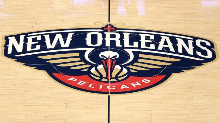 Pelicans y Spurs no jugarán este lunes