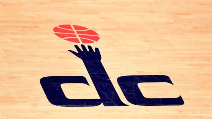 2022 NBA Draft