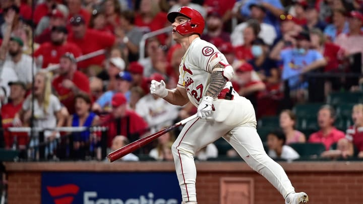 Padres vs Cardinals Prediction and Pick for MLB Game Today From FanDuel Sportsbook