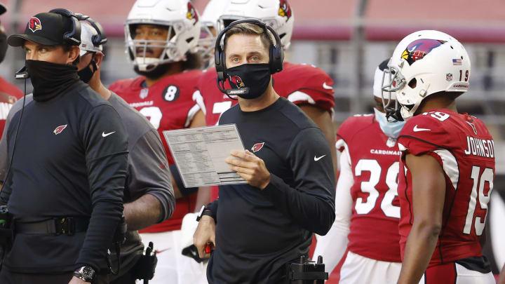 Cardinals draft picks 2021: full list of the Arizona Cardinals' 2021 draft picks & grades for each pick.