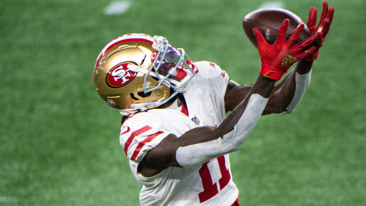 Week 8 Waiver Wire 2020 Fantasy Football Pickups You Need To Add