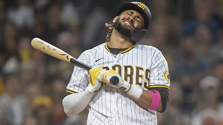 Giants vs Padres Prediction and Pick for MLB Game Tonight From FanDuel Sportsbook