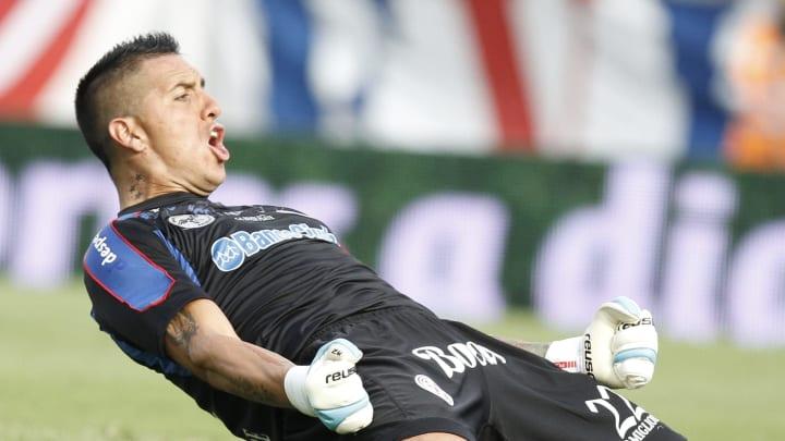 El ex arquero de Boca Juniors, Pablo Migliore, volvió a cargar contra el Club Atlético River Plate.