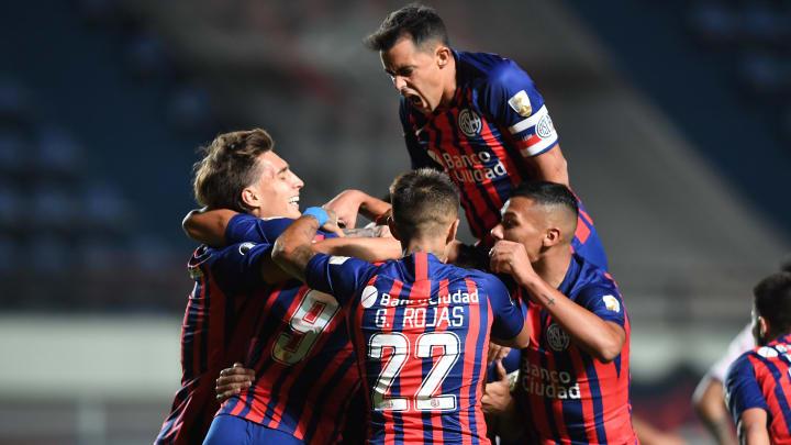 Equipe se recuperou após sequência ruim na Superliga