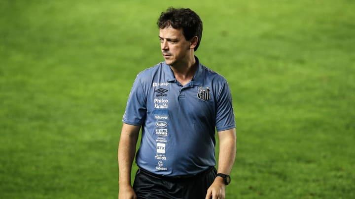 Fernando Diniz Santos André Mazzuco
