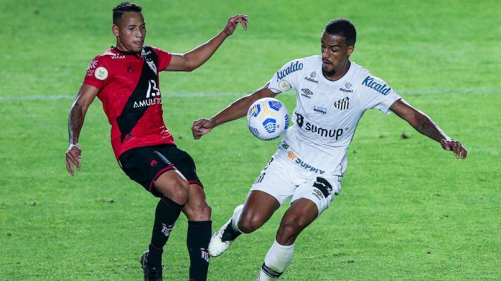 Fernando Diniz estará desfalcado de peças importantes nesta rodada do Brasileirão