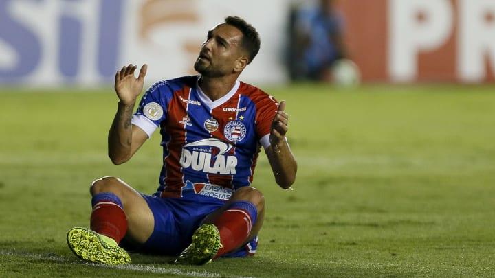 Com Bahia de Feira e Atlético de Alagoinhas na final, Campeonato Baiano vai ser decidido pela primeira vez na história por duas equipes do interior.