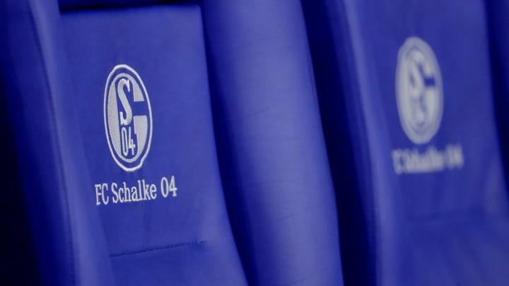 Auf Schalke werden dieser Tage personelle Weichen gestellt
