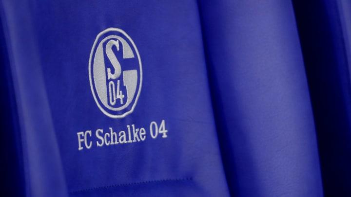 Doch keine Coronafälle beim FC Schalke?