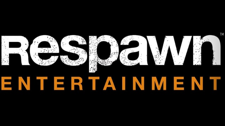 Respwan Entertainment has some interesting facts and here are three of them.