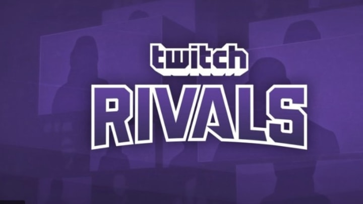 Twitch Rivals Fortnite launched a massive project with the NFL to help raise money for charities.