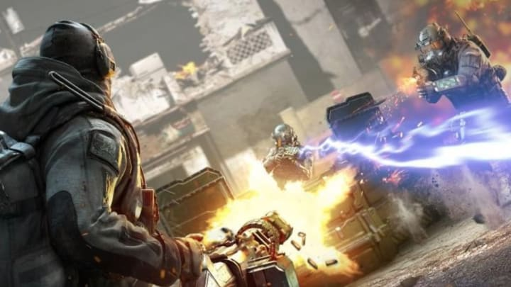 Call of Duty Mobile Season 3 is on the way, and Activision gave an update on what fans can expect.