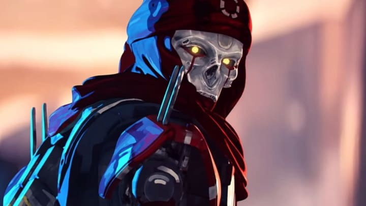Revenant is the latest Legend added to Apex Legends and has an interesting kit compared to others.
