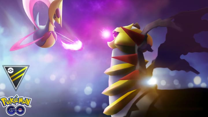 What Pokémon will give you the edge in the competitive Ultra League?