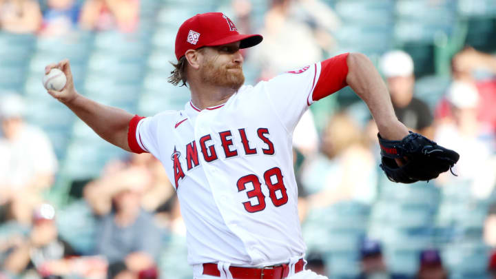 Angels vs Twins Prediction and Pick for MLB Game Tonight From FanDuel Sportsbook