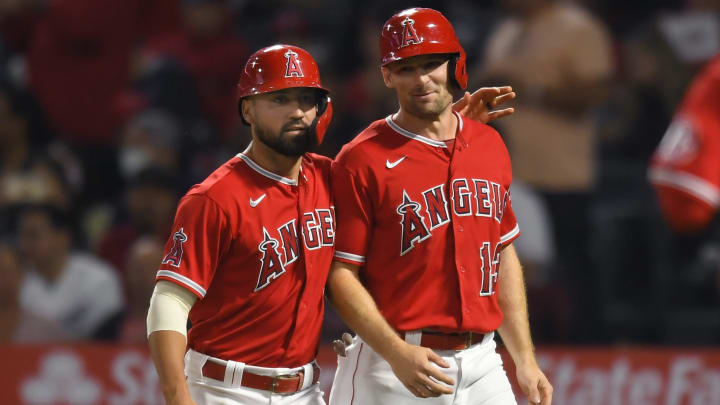 Seattle Mariners vs Los Angeles Angels prediction and MLB pick straight up for today's game between SEA vs LAA.