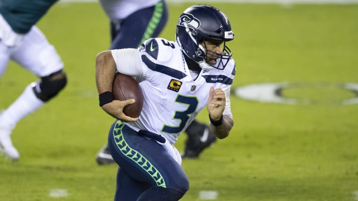Jets vs Seahawks spread, odds, line, over/under, prediction and betting insights for Week 14 NFL game.