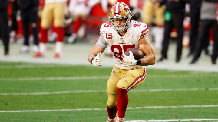 San Francisco 49ers vs Philadelphia Eagles prediction, odds, spread, over/under and betting trends for NFL Week 2 Game.